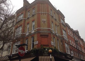 Thumbnail Room to rent in 71, Great Titchfield St, Fitzrovia, London