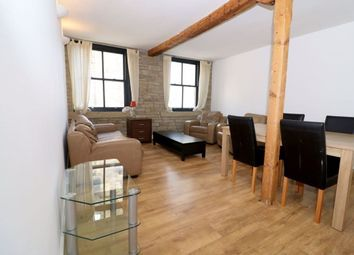 3 bed flat to rent in Furnished Apartment, The Wool Mill BD1