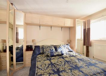Thumbnail 3 bed terraced house for sale in The Acorns, Smarden, Ashford, Kent
