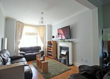 3 bed semi-detached house for sale in Preston Road, Bedford MK40