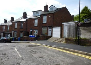 Thumbnail Property for sale in Ainsley Road, Sheffield, South Yorkshire