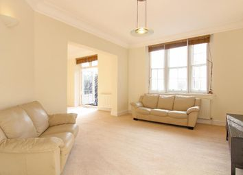 Thumbnail Flat to rent in 6-8 Maida Vale, Maida Vale, London