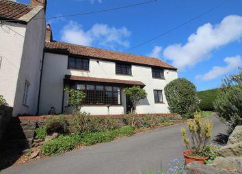 Thumbnail 3 bed property for sale in Long Ashton Road, Long Ashton, Bristol