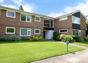 1 bed flat for sale in Gunters Mead, Copsem Lane, Esher KT10