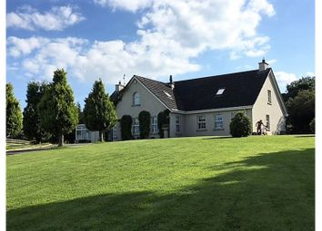 Thumbnail 5 bed detached house for sale in Lisnashanker Road, Dromore