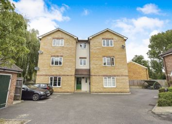 Thumbnail 1 bed flat to rent in Isabella Place, Kingston Upon Thames