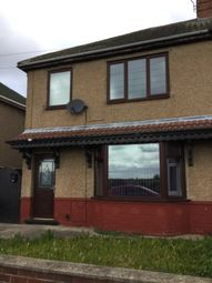 Thumbnail 3 bed detached house to rent in Southside, Ferryhill