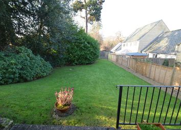 Thumbnail 2 bedroom terraced house for sale in West Grange Court, Lovedays Mead, Stroud