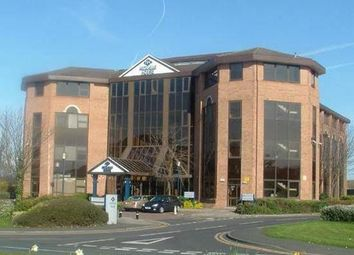 Thumbnail Office to let in Metro House, Metro Centre, Gateshead, Tyne And Wear