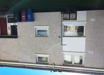 Thumbnail 1 bed flat to rent in 11 Cumming Street, Forres