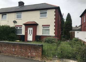 Thumbnail 4 bed semi-detached house for sale in Coupland Grove, Jarrow