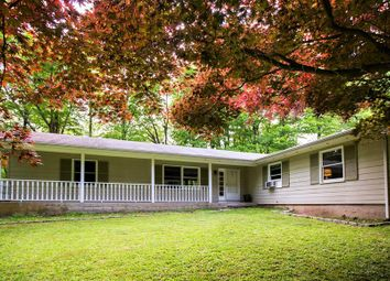 Thumbnail Property for sale in 306 Salem Road, Pound Ridge, New York, United States Of America