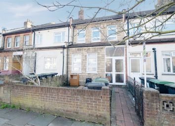 Granville Road, London N22. 2 bed flat for sale