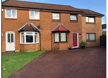 Thumbnail 5 bed semi-detached house for sale in Nethergreen Wynd, Renfrew