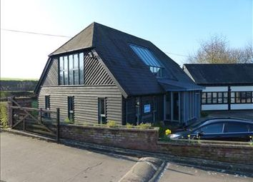 Thumbnail Office to let in Unit A Blois Meadow Business Centre, Blois Road, Steeple Bumpstead, Haverhill