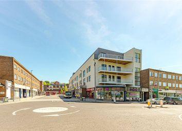 Thumbnail 1 bed flat to rent in Flat 15 Bridge Court, Bridge Street, Hemel Hempstead, Herts