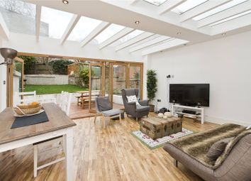 Thumbnail 2 bed property for sale in Greville Road, London