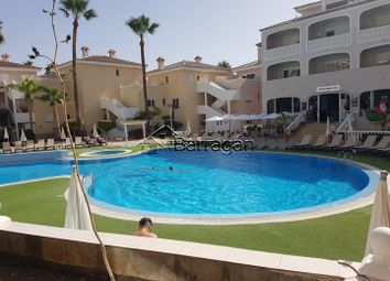 Thumbnail 1 bed apartment for sale in La Chayofa, Arona, Tenerife, Canary Islands, Spain