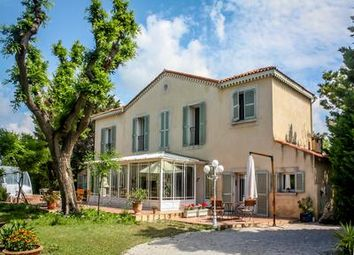 Thumbnail 4 bed property for sale in Frontignan, Hérault, France