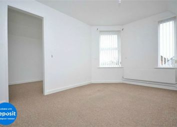 Thumbnail 1 bed flat to rent in Cromwell Court, Bill Quay, Gateshead