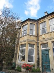 Thumbnail 3 bed end terrace house to rent in Cornwallis Avenue, Bristol