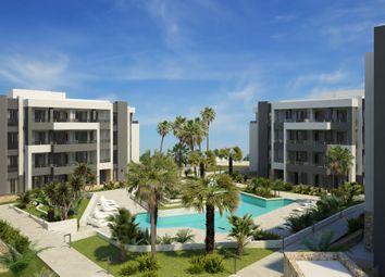 Thumbnail 2 bed apartment for sale in Los Altos, Alicante, Spain