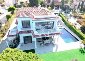 Thumbnail 3 bed villa for sale in Estr. Da Horta 423, 8135-107 Vale Do Lobo, Portugal