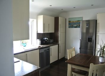Thumbnail 1 bed maisonette for sale in Flamstead Road, Dagenham