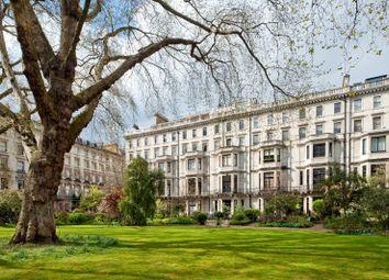 Thumbnail 4 bed flat for sale in Ennismore Gardens, Knightsbridge