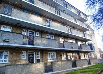 Thumbnail 2 bed flat to rent in Woodberry Down Estate, Manor House