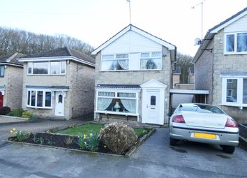 3 bed detached house for sale in Southleigh Road, Beeston, Leeds LS11