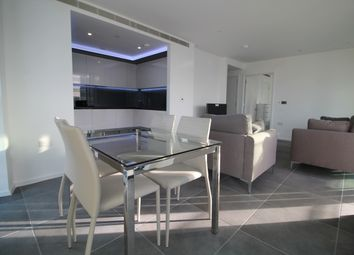Thumbnail 2 bedroom flat to rent in Dollar Bay Point, Dollar Bay Place, Canary Wharf