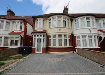 Thumbnail 3 bed property to rent in Upsdell Avenue, London