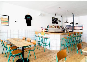 Thumbnail Pub/bar to let in Dalston, London