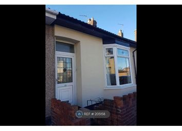 Thumbnail 2 bedroom terraced house to rent in Mainfourth Terrace West, Sunderland