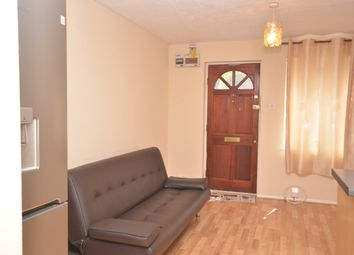 Thumbnail 1 bed maisonette to rent in Viewfield Close, Harrow, Harrow