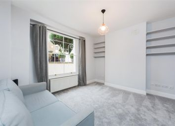 Thumbnail 2 bed maisonette for sale in Cleveland Road, London