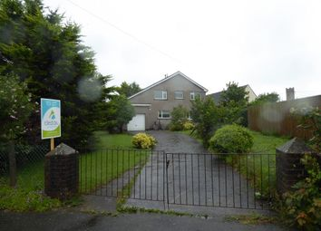 Thumbnail 4 bed property to rent in St Peters Road, Johnston, Pembrokeshire
