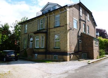 Thumbnail 2 bed flat to rent in Mitford House, Sale, 3We.