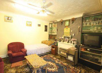 Thumbnail 4 bedroom maisonette for sale in Stanley Gardens, Willesden Green