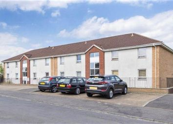 Thumbnail 2 bed flat to rent in 63 Croftside Avenue, Croftfoot, Glasgow