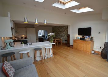 Thumbnail 3 bed semi-detached house for sale in 22 Furlong Crescent, Blackpool, Lancs