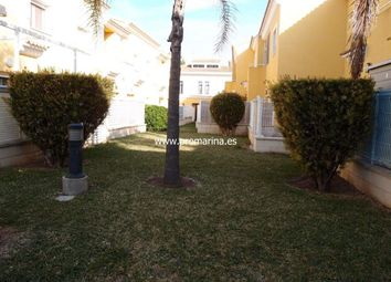 Thumbnail 3 bed terraced house for sale in Els Poblets, Alicante, Spain