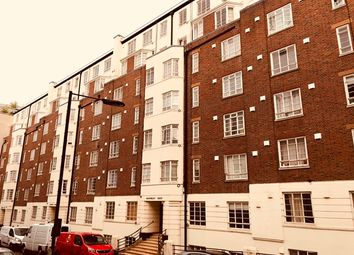 Thumbnail Studio to rent in Hatherley Grove, Bayswater