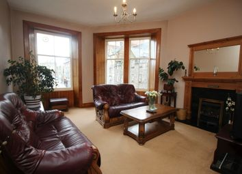 Thumbnail 2 bedroom flat to rent in West Port, Old Town, Edinburgh