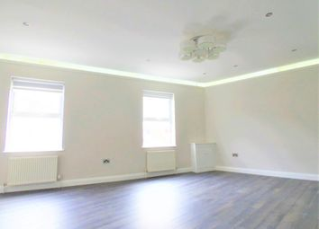 Thumbnail 2 bed flat for sale in West Green Road, Tottenham