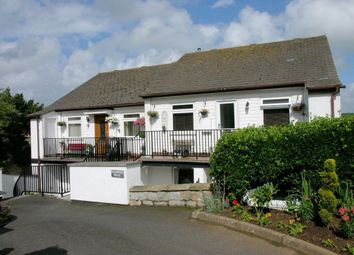Thumbnail 2 bedroom flat to rent in Riverview, Penwerris Lane, Falmouth