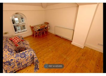 Thumbnail 2 bed flat to rent in Stamford Grove West, London