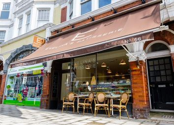 Thumbnail Retail premises to let in 56 Fortis Green Road, Muswell Hill, London