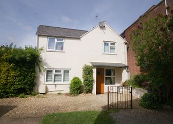 Thumbnail 3 bed detached house for sale in Bath Road, Stonehouse